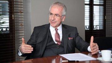 TÜSİAD Başkanı: İyi niyetli açıklamalar bile ters etki yapıyor