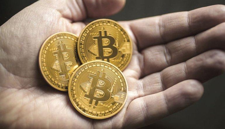 196 bin dolar olana kadar Bitcoin satmayacaklar