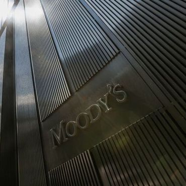 Moody's'in Türkiye raporunda artış için 2 şart
