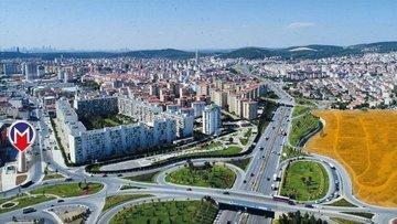 Üsküdar-Çekmeköy metrosu ev fiyatlarını nasıl etkiliyor?