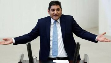 CHP: Asgari ücret 2 bin lira olmalı