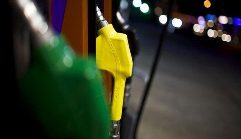 Suudiler benzinden KDV alacak