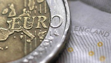 PİYASA TURU: Dolar 3,85'in altını gördü