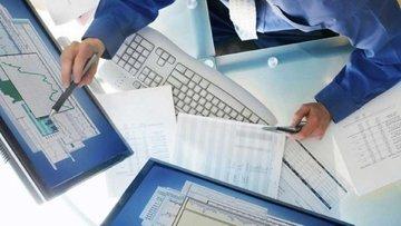 VİOP düzenlemesinde üzerinde durulması gereken 4 konu