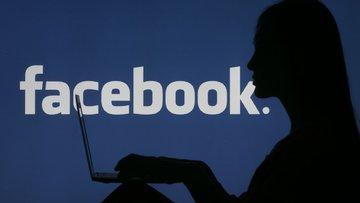 İtalya'dan Facebook vergisi