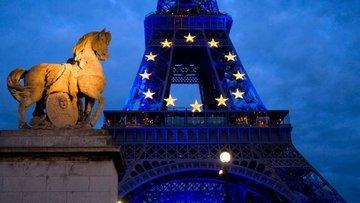 Fransız Kalkınma Ajansı'ndan Türkiye'ye kredi