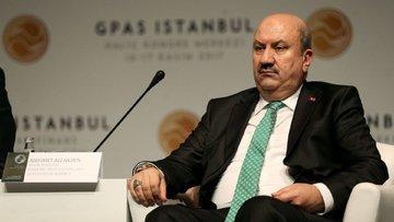 BDDK'dan kritik Halkbank açıklaması