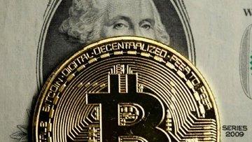 Bitcoin'i heyecanlandıran tarih yanlış çıktı