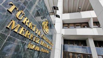 Rekor kıran kur sonrası Merkez Bankası'ndan kritik hamle