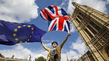Avrupa'nın bankacılık otoritesi İngiltere'den kaçıyor