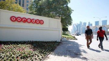 Ooredoo, Türk Telekom'da Saudi Telecom'un hissesine talip