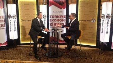 Türk Telekom CEO'su: Yüzde 55'lik kısmı alan çok şanslı olacak