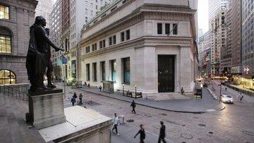 """""""Wall Street, Türkiye hakkında yanılıyor"""""""