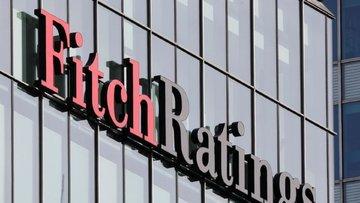 Fitch: Büyük cezalar Türk bankalarının notunu düşürebilir