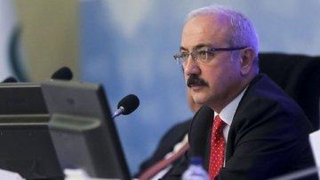 Kalkınma Bakanı'ndan küresel ekonomi uyarısı
