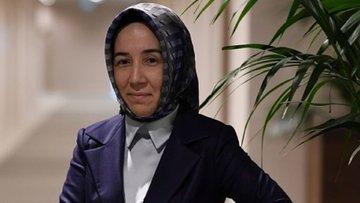 """""""TCMB de Zarrab davasını takip edebilir"""""""