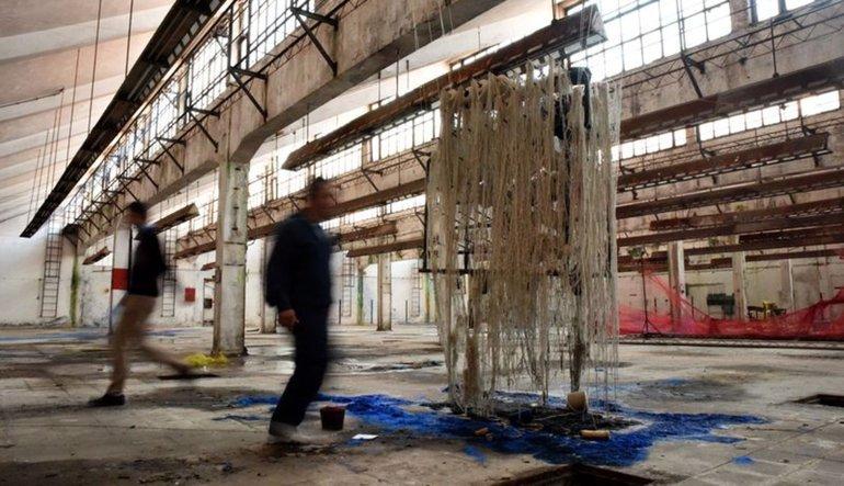 """Yatırımlarda aslan payı """"yıpranmış tesisler""""e"""