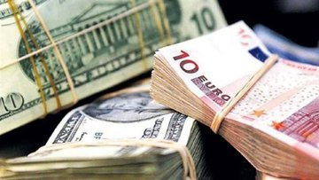 Dolar euro karşısında neden güçlenemiyor?