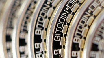 Merkez bankaları Bitcoin hakkında ne diyor?