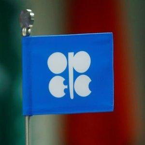 OPEC'TEN BEKLENEN KARAR GELDİ