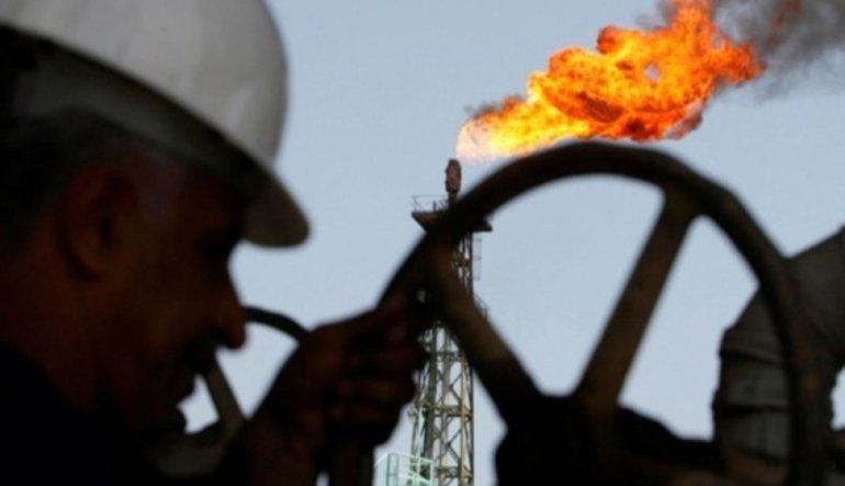 Petrol için kritik kararda bilmeniz gerekenler