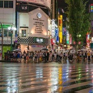 HAZİNE JAPONYA'DAN BORÇLANDI