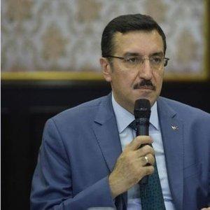 """""""OHAL ELEŞTİRİLERİ SAMİMİ DEĞİL"""""""