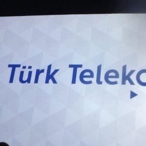 TÜRK TELEKOM 100 MİLYON DOLAR KREDİ ALDI