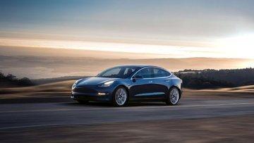 Musk'ın Tesla'sıyla sözleşme imzalayan Türk şirketi
