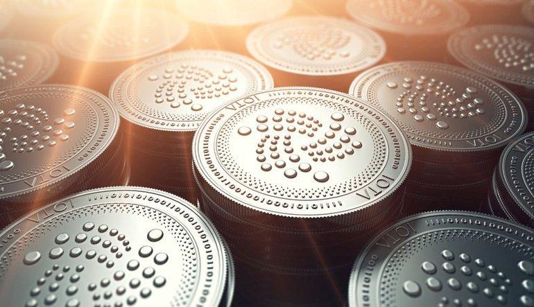Bitcoin'in yeni rakibi olabilir