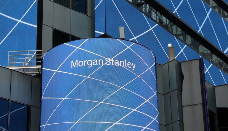 Morgan, Türk banka tavsiyelerini düşürdü