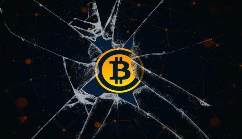 65 milyon dolarlık Bitcoin hacklendi