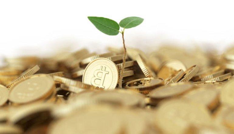 Bitcoin ile neye yatırım yapıyoruz?