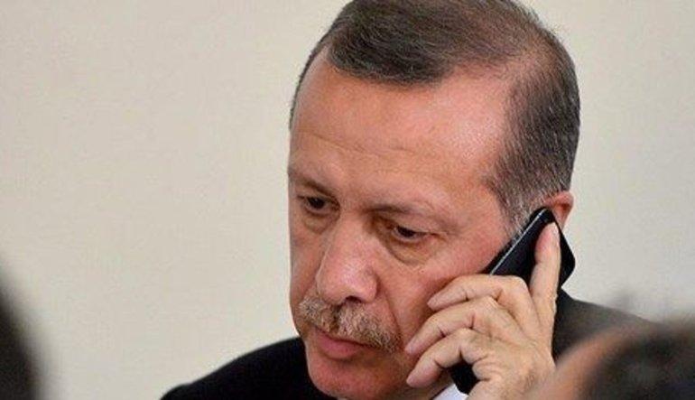 Erdoğan ile Putin, Kudüs'ü konuşacak