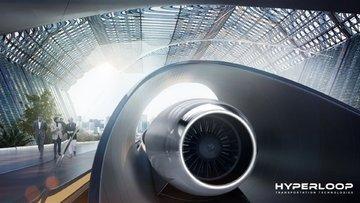 Elon Musk'ın tünel projesi Türkiye'ye gelebilir