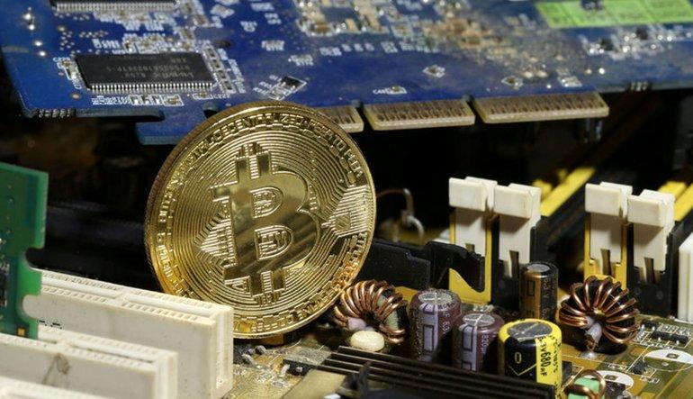 Bitcoin vadelilerine yatırım düşünenler, dikkat!!