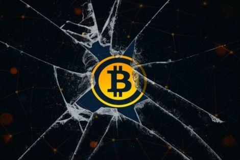 Bitcoin yükseliyor, riskleri artıyor!