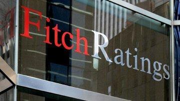 Fitch'ten bankalara şartlı not uyarısı