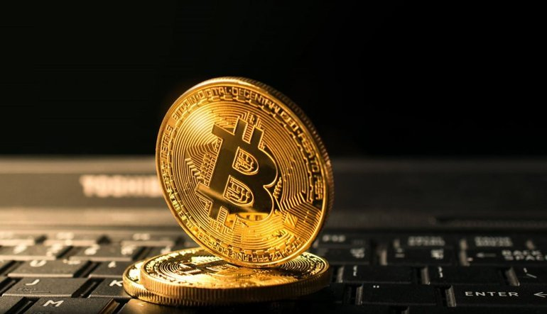 PİYASA TURU: Altın bir yana, Bitcoin bir yana