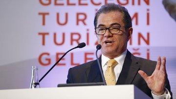 Denizbank Genel Müdürü: Türkiye'ye yönelik risk iştahı arttı