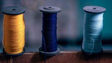 Türk tekstil devine Japon ortak