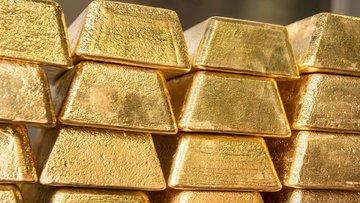 Altın için karamsar tahmin