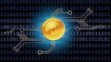 Bitcoin emtia mı? para mı?