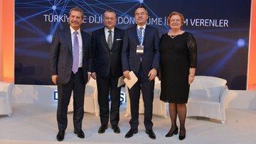 General Electric, Türkiye'deki 70. yılını kutladı