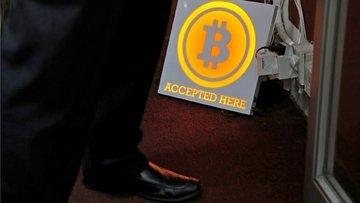 BTCTurk Genel Müdürü: Yatırımcının tüm bütçesini Bitcoin'e yatırması sakıncalı