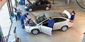 Yeni araç muayene ücretleri belli oldu