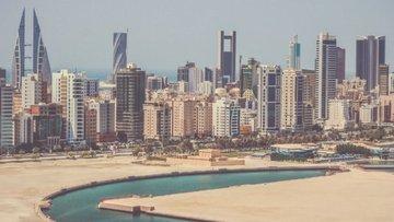 """Bahreyn """"İslami Bitcoin"""" için adım atıyor"""