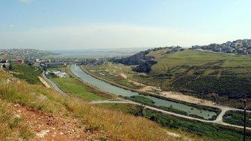 Kanal İstanbul'la konut fiyatları artacak 4 ilçe