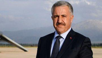 """""""Türkiye Kart"""" için geri sayım başladı"""