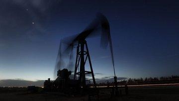 Petrolde bir dönemin sonu yaklaşıyor
